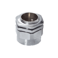 G Type Cable Gland
